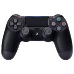 Sony PS4 DualShock 2.0 Wireless Controller um 39,99 € statt 59,90 €