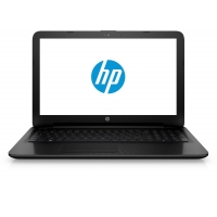 Amazon Tagesangebot – zB. HP 15,6″Full HD Notebook um 279 €