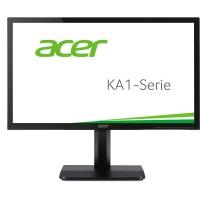 Acer KA221Qbid 21,5″ Monitor inkl. Versand um 79,66 €