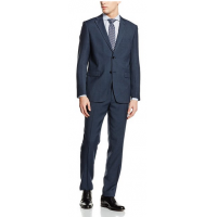 Esprit Collection Herren Anzug inkl. Versand um 99,95 € bei Amazon