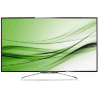 Media Markt 8 bis 8 Nacht – Philips 39.5″ LED-Monitor um 539€ statt 654€