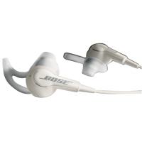 Saturn Technik Special – zB. Bose SoundTrue In-Ear um 42 € statt 85 €