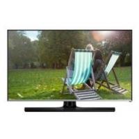Cyberport Cyberdeals – zB Samsung 31,5″ TV+Monitor um 179 €
