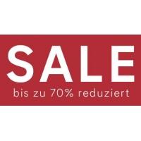 Sale mit bis zu 70 % Rabatt & kostenloser Versand im C&A Onlineshop