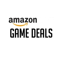 Amazon Game Deals: 3 Games um 49 € oder 3 Games um 79 €