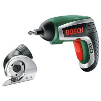 Bosch Geräte zum Sensationspreis & versandkostenfrei bei Saturn.at – z.B. Bosch Ixo + Cutter Aufsatz um 22 € statt 51,75 € – Bestpreis!