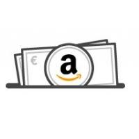Amazon.de: 100€ Gutschein kaufen & 5€ Gutschein geschenkt bekommen (nur gültig für ausgewählte Kunden) – bis 31. Juli 2017