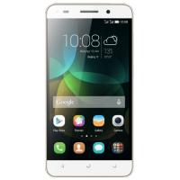 Honor 4C Smartphone inkl. Versand um nur 99 € statt 150,90 €