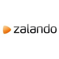 Zalando.at: 20% zusätzlicher Rabatt auf alle reduzierten Artikel!