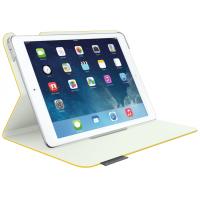 Logitech Folio Protective Case für iPad Air inkl. Versand um 1 € statt 14 €