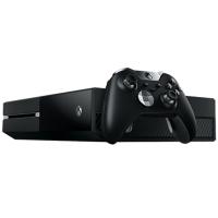 Saturn Technik Special – zB Xbox One 1TB Elite Bundle um 255 €