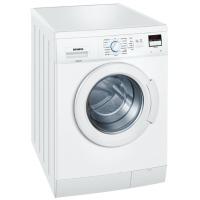 Siemens WM14E2B1 A+++ 7kg Waschmaschine inkl. Versand um 370 €!