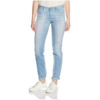 edc by Esprit Jeans für Damen & Herren in allen Größen ab nur 19,99 €!