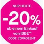 Bipa App – 10% Rabatt auf ALLES (auch clever-Artikel & Dauertiefpreise)