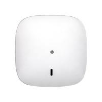 Amazon Preisfehler(?): HP Doppelfunk-WLAN-Access Point um 25,62 €