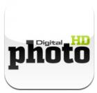 App des Tages: DigitalPHOTO HD für iPad heute kostenlos @iTunes