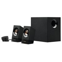 Logitech Z533 Multimedia Lautsprechersystem inkl. Versand um 49,42 €