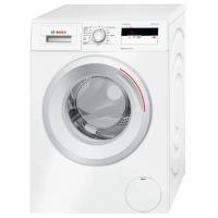 Saturn Technik Special – zB. Bosch A+++ Waschmaschine um 377 €