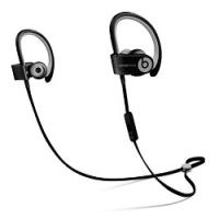 Cyberport Cyberdeals – zB Dr. Dre Powerbeats² Wireless Sport um 119 €