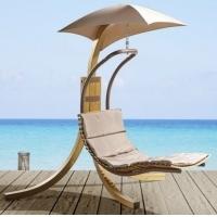 Hängesessel Bali inkl. Versand um nur 105 € im Mömax Onlineshop