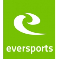 Eversports – 20 % Rabatt auf ALLE Sportangebote für Neukunden