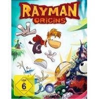 """""""Rayman Origins"""" für PC kostenlos bei Ubisoft – ab 17. August 2016"""