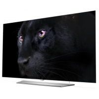 Saturn Technik Special – zB LG 65″ OLED UHD 4K 3D TV um 3333 €