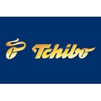 Tschibo: Gratis Kaffee mit Gutschein