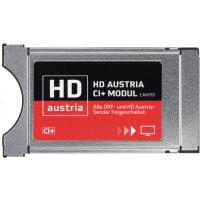 Saturn Technik Special – zB. HD Austria CI+ Modul CAM701 um 42 €