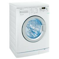 Saturn Technik Special – zB. Elektra Bregenz Waschmaschine um 266 €