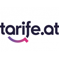 Kooperation mit Tarife.at – neue Tarifvergleiche für Sparhamster