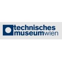 Technisches Museum Wien GRATIS besuchen am 8. November 2019 mit einem Produkt der Österreichischen Lotterien