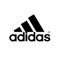 Adidas Online Outlet – 20 % Rabatt auf Performance- und Fussball Artikel