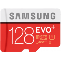 Saturn Technik Special – zB Samsung EVO Plus 128GB Kit um 22 €
