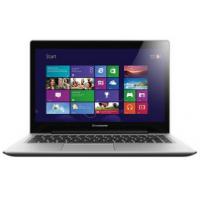 Notebooks bis zu 50% reduziert – z.B. Lenovo 13,3″ Ultrabook um 499 €