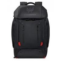 Amazon: bis zu 50 % Rabatt auf Taschen, Schutzhüllen und Rücksäcke für Notebooks/Tablets – zB Acer Predator Gaming Rucksack um 50€ statt 81€