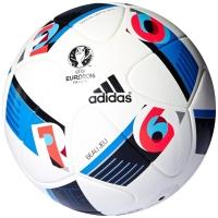 Offiziellen Adidas Matchball der EURO 2016 inkl. Versand um nur 50,95 €