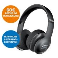 Saturn Onlineshop – bis zu 100 € Cashback auf Kopfhörer