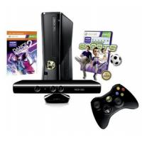 Alle Xbox 360 Bundles um je nur 79,99 € bei Gamestop