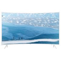 Samsung 49″ Curved UHD LED-TV + LG 3D Blu-ray Player um 999 €