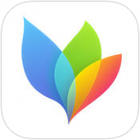 [iOS] MindNode – Delightful Mind Mapping – gratis statt 9,99€