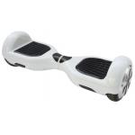 Self Balance Scooter inkl. Versand um nur 168 € statt 204,95 €