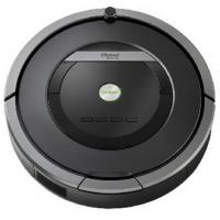 iRobot Roomba 871 Staubsaug-Roboter um 399 € statt 769,99 €