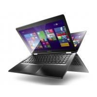Notebooksbilliger Angebote der Woche – zB Lenovo Yoga 14″ 2 in 1 Ultrabook inkl. Versand um 488,99 € statt 533,89 €