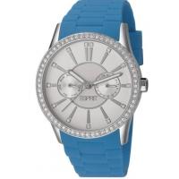 Esprit Damen-Armbanduhr Leder inkl. Versand um 37,70 €