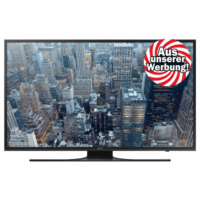 Neues Media Markt Prospekt – z.B. Samsung 65″ UHD TV um 1299 €