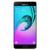 Samsung Galaxy A5 16GB gold um nur 239,92 € statt 291 € – nur heute!!