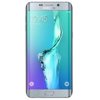 Cyberport Cyberdeals – zB Samsung Galaxy S6 Edge+ 64GB um 549 €