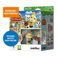 TOP! Nintendo amiibo und Disney Infinity Figuren inkl. Versand um je 3 €