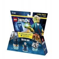 Lego Dimensions im Abverkauf bei Amazon